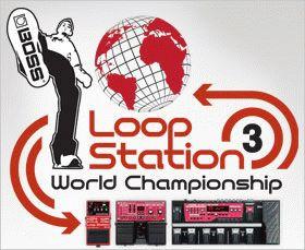 loop station 3