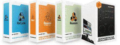Reason 6
