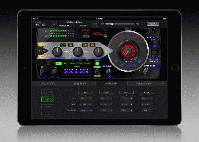 Pioneer DJ is launching the RMX-1000