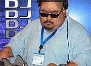NAMM 2004 Phat Attack-Spotlight