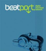 Beatport Launched-Spotlight
