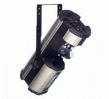 Martin Launches Mania SCX-500 Scanner-Spotlight