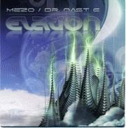 Mezo - Elation-Spotlight