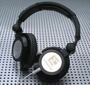 Ultrasone Inc. Edition 9 Headphones Scarce-Spotlight