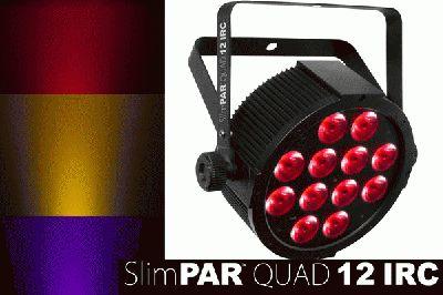 quad12