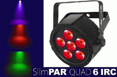 quad6
