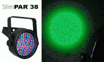 SlimPar38