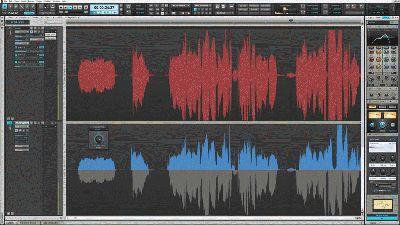 SONAR-Dorchester_Platinum-VocalSync