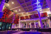 Opulent VrSi Houston Club