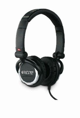 Xone XD40